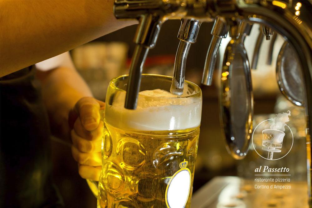 birra-alla-spina