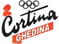 Famiglia Ghedina - Cortina