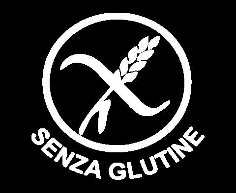Ristorante con piatti senza glutine